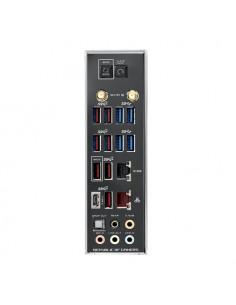 Asciugabiancheria libera installazione Bosch WTX87KR8IT