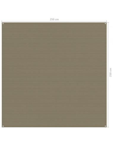Taglia capelli Philips HC-3505/15
