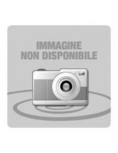 ACTIVISION SKYLANDERS SUPERCHARGERS - SPLATTER SPLASHER PERSONAGGIO PER TUTTE LE PIATTAFORME DI GIOCO VERSIONE ITALIANA