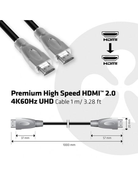 MONITOR LED 19.5 HD VGA VESA100