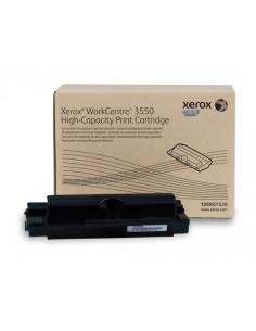 RETRO-BIT SEGA MD 8-BUTTON USB BLUE