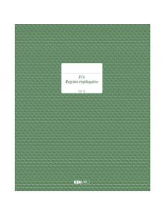 P019-UMC-WT-0.2
