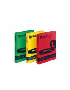 KONNET ICRADO STAND IPHONE 3-4/IPOD USB COLORE MAGENTA