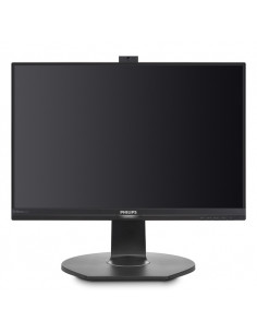 MAJESTIC DEC-664 DECODER DVB-T/T2 HD/USB/REC BLACK