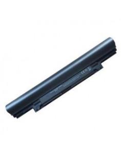 Ferro stiro caldaia Philips GC-9315/30
