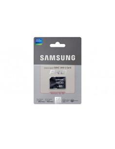 Smartphone Alcatel 32GB