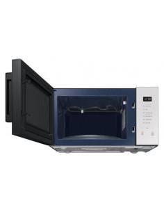 ZT230 300DPI USB ETHERNET SERIALE