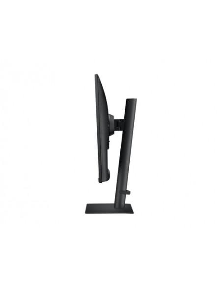 Hotpoint NT M11 72WK IT asciugatrice Libera installazione Caricamento frontale 7 kg A++ Bianco