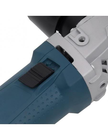 Fotocamera reflex Canon 2000D + EF-S 18-55mm f/3.5-5.6 IS II