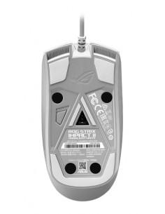 Depilatore Remington MPT4000C