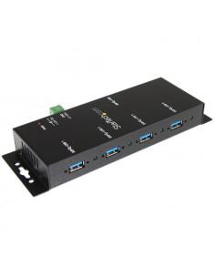 Alaris S2040 600 x 600 DPI Scanner ADF Nero, Bianco A4