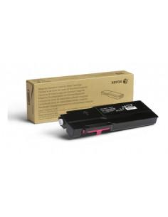 EDNET TAPPETINO PER MOUSE 248 X 216mm NERO