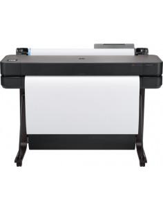 HP S101 Nero 2,5 W