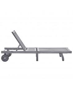 Zebra ZKDU-001-00 accessorio per l'accessibilità della stampante